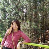 nina_agatha15.