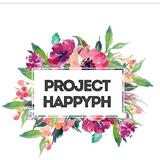 projecthappyph
