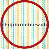 shopbrandnewph