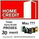 sintiade_homecredit
