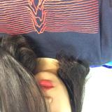 sonia_hey