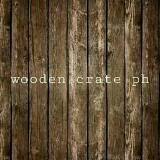 woodencrateph