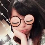 ally_zhan