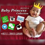 babyprincesscollection