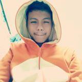 choi_lo