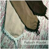 falaah.house