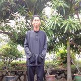 faqqar