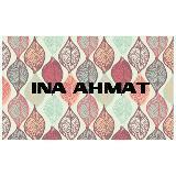 ina_ahmat