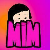 mim.li