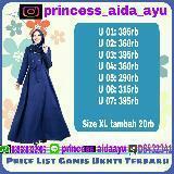 princess_olshop