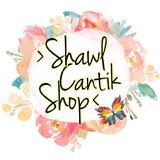 shawlcantikshop