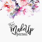 themakeuperson