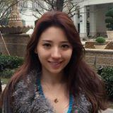 tina_yuan