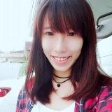 xinyi93