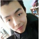 yang_car