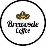 brewcodecoffee