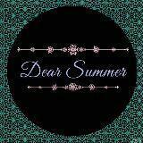 dear.summer