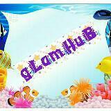 glamhub