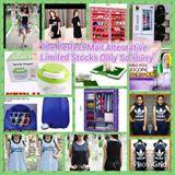hb_shoppe.26