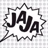 jajaboohoo