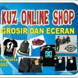 kus_ol_shop