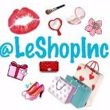 leshop.inc