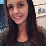 sarah_jolliffe