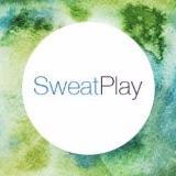 sweatplay