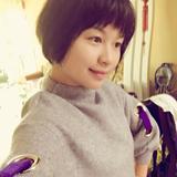 yuan_liao