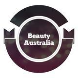 beautyaustralia