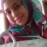 fatimahhafidz