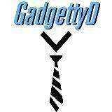 gadgettyd
