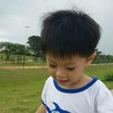hk080926