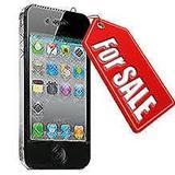 iphonedepot