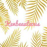 kenbeauteous