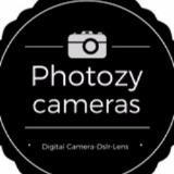 photozy