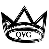 queenvictoriascloset