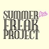summerfreakproject_sg