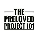 theprelovedproject101