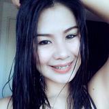 xhie_an