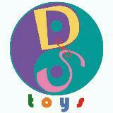 ds_toys