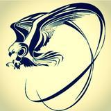 eaglewoman