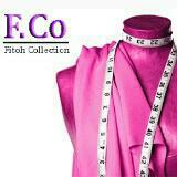 fitoh.collection