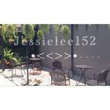 jessielee152