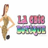 lachicbotique