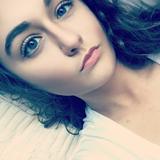 liesl_nortier