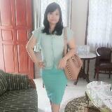 monicadyah
