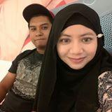 nurul_afiqah89