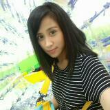 secondhandby_me