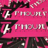 t_house